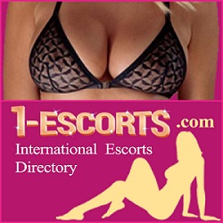 World-Wide Escort International Escorts Directory