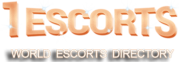 Ukraine World Wide Escort Directory, International Escorts, Call Girls Directory :: 1-escorts.com
