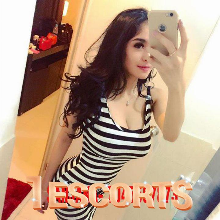 JENNY- Bangalore Escorts ?+~!Cheap rate Model Call Girls in All star hotels book now ?? -2