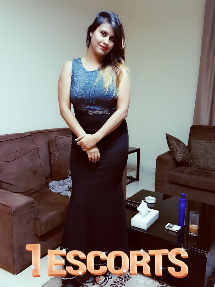 Miss Mansi Dubai Escorts -3