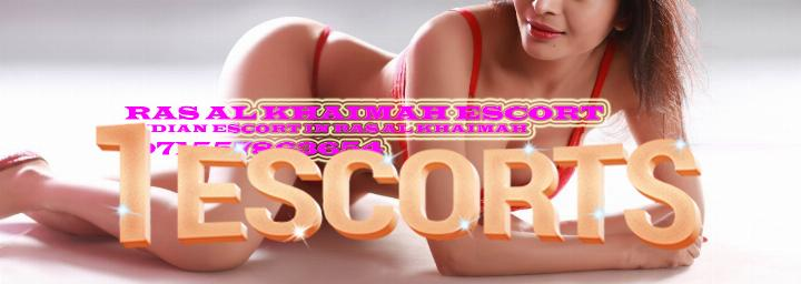 escort girls in RAK -(𝟘𝟝𝟝𝟟𝟠𝟞𝟛𝟞𝟝𝟜)- indian escort in RAK -1