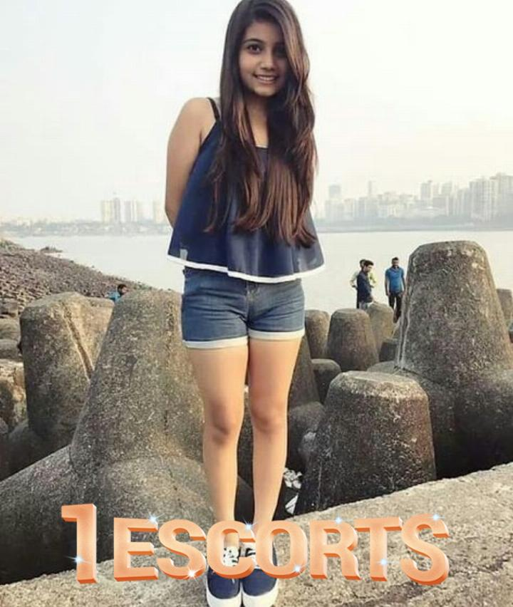 💚HOT AND SEXY INDEPENDENT ESCORT SERVICE💚CALL GIRL IN KOLKATA💚FULL NIGHT UNLIMITED ENJOY -2