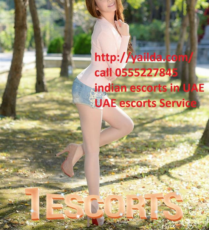 indian call girls in bur dubai ⓪⑤⑤⑤②②⑦⑧④⑤ escorts in bur dubai UAE -1
