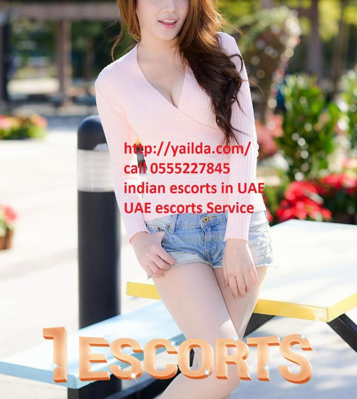 indian call girls in bur dubai ⓪⑤⑤⑤②②⑦⑧④⑤ escorts in bur dubai UAE -2