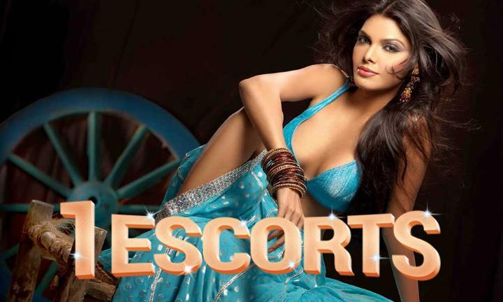 Mumbai escort service high profile good quality good service  -2