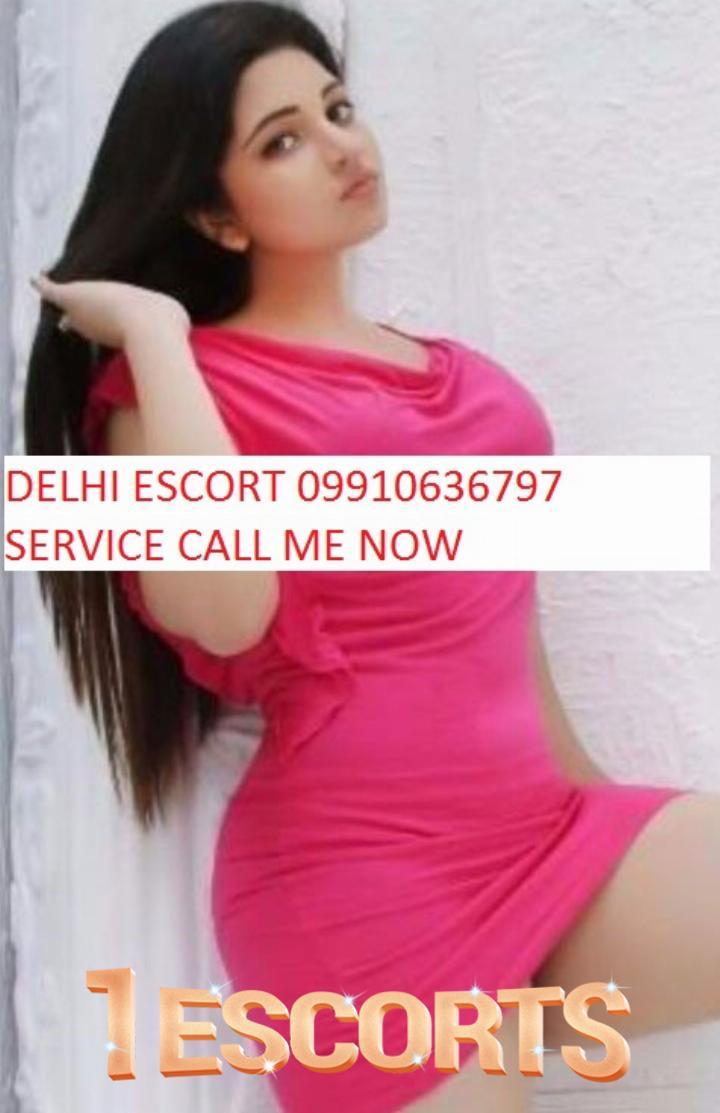call girls in delhi ncr Escort Girl in Gurugram -1