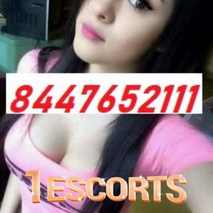 Call Girls In Saket PVR Mall Delhi Escort Service -1