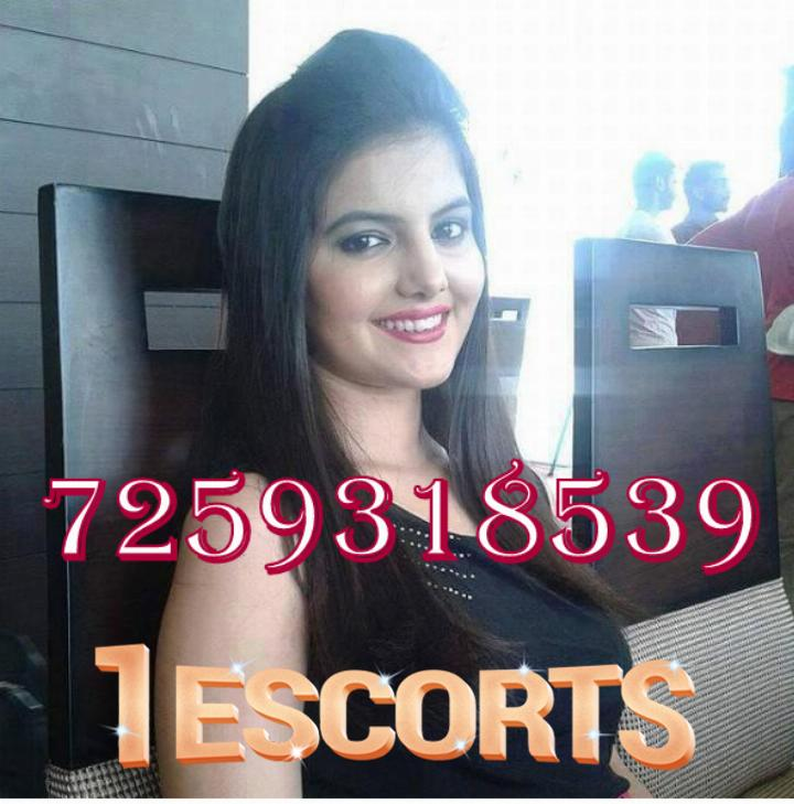 Marathahalli Call Girls Service Telugu Girls -1