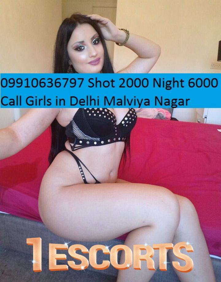 Call girls in delhi whatsapp call booking, Delhi -1