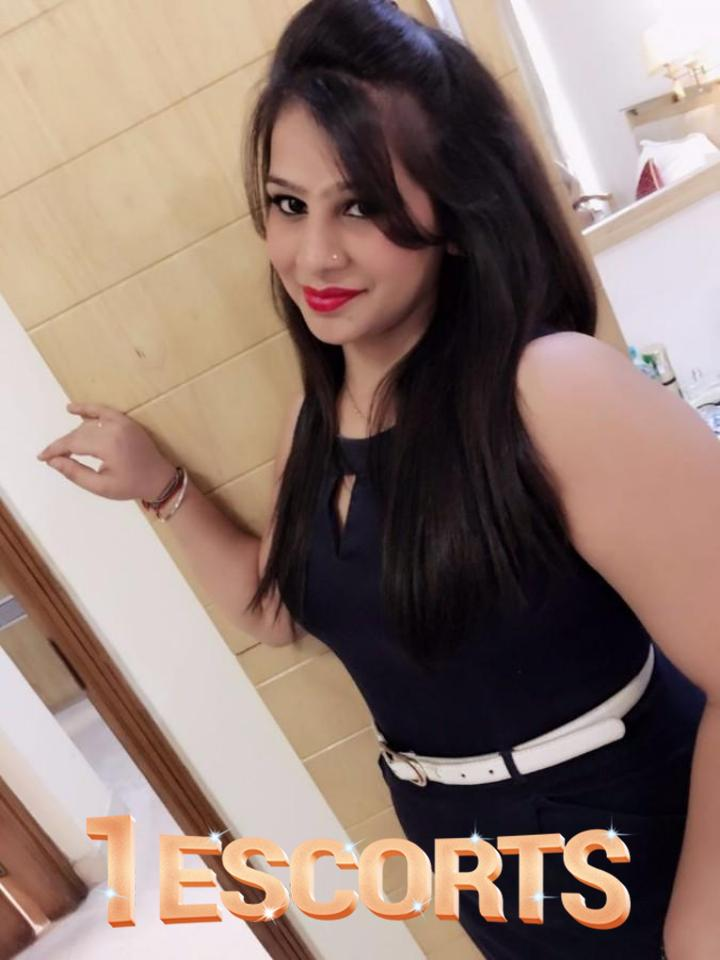 Vip Call Girls In Bangalore  JACKY CALL GIRLS HEBBAL -1