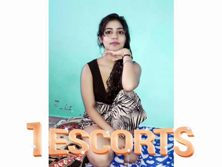 Annu call girls short time Three Thousend full night Six Thousendin all banglore -1