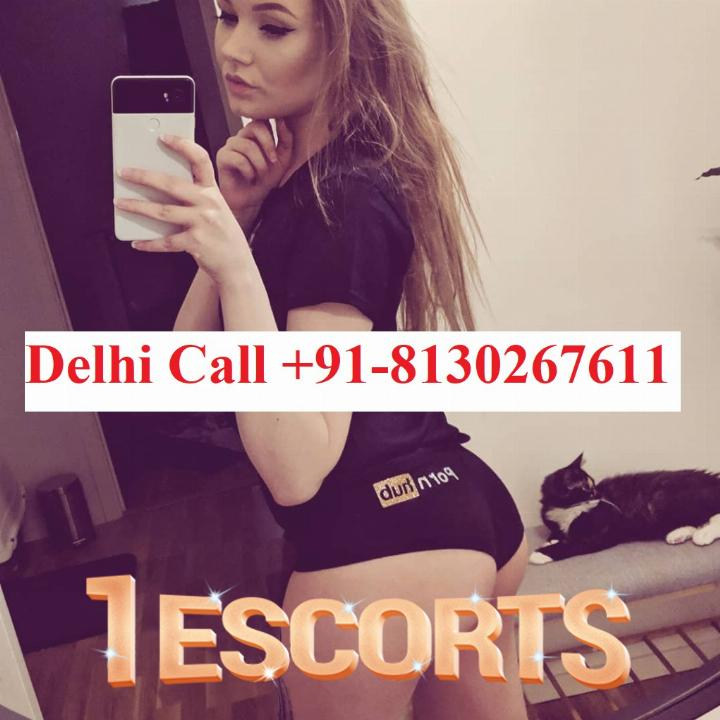 Call Girls In Hauz Khas Indian Top Quality Models ServiCes -1