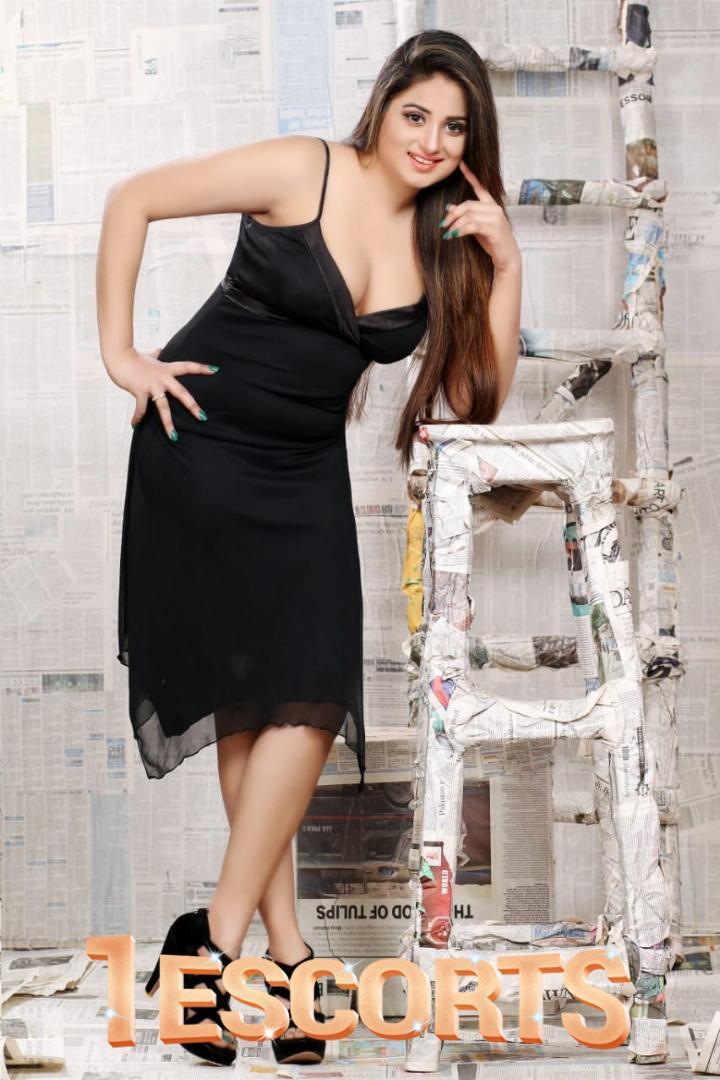 Miss Riya -2