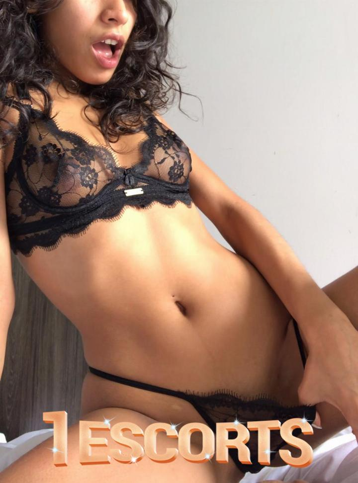 ONLY VIDEO CALL; LATIN HOT -3
