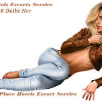 Ramp-models InCall-OutCall Service The Claridges Hotel-Near Escorts Call Girl