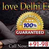 Aerocity Delhi Escort Service Five Star Hotels Call Girls Services