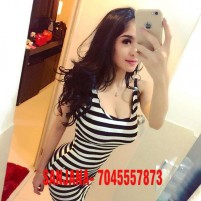 POOJA- Balewadi Escorts  Independent Call Girls
