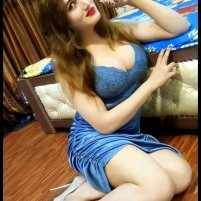 Top call girls available Allover Dehradun anytime You want in Best Rates Provides Full satisfaction