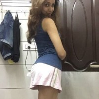 Kharadi call girls srevicecall girls srevices in Pune