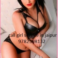 indipendent call girl service in jaipur escort service