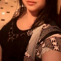 Lucknow escorts service Dolly Rani