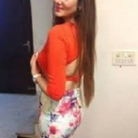 ToUch-Of-LoVe JalanDhar EscoRTs CaLL GirLs