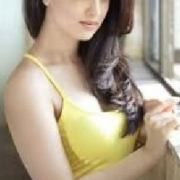 Hygenic Stuff With Reasonable prices escorts in Dehradun