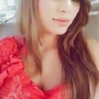 A blond-eyed low rate call girl in lucknow housewife Phone Number