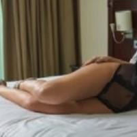 Unique beauty low rate jodhpur call girl fantasies