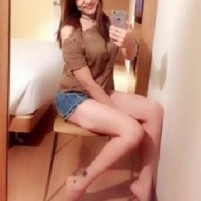 Full Night foreplay low rate indore call girls Escorts phone number
