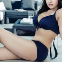 low rate mumbai call girl Your bed partner in night