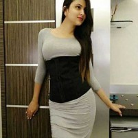 ESCORTS CALL GIRLS SERVICES IN DEHRADUN RISHIKESH MUSSOORIE HARIDWAR