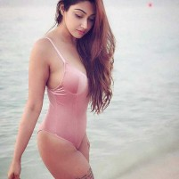 DEHRADUN Escorts is a Super Location for All Age Call Girls Agencies