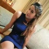 HOT amp SEXY CALL GIRLS IN DELHI HOME amp HOTELS SOUTH DELHI GURGAON NOIDA