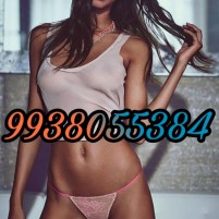 HYDERABAD HIGH PROFILE SERVICE LOOKING FOR DATING MEET WITH OUR PROFILE amp ENJOY CALL