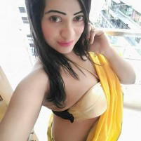 HOTEL Blue Diamond Pune  IHCL SeleQtions ESCORT SERVICE NEAR IN-OUTCALL CALL GIRLS
