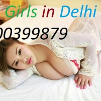Call Girls in -Mahipalpur Extention_ Top Models Escort  Call Girls In Aerocity