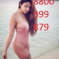 Call Girls in Ashok Nagar  Call Girls In Ashok Nagar Escorts In Delhi