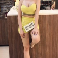 Hot High Class Female Escort Service Near Hotel Orange Pie Five Star Hotel Call Girls Service