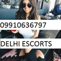 Call girls in Lado Sarai best women seeking men delhi