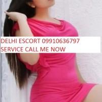 call girls in delhi ncr Escort Girl in Gurugram