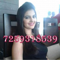 Marathahalli Call Girls Service Telugu Girls