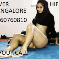 Bommanahalli Call girls Bangalore Escorts Service