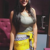 HOTEL ITC WELCOME DWARKA ESCORT CALL GIRLS SERVICES