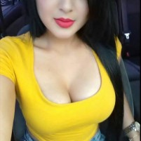 Escort Service In Pune Call Girls In Pune Female Escort In Pune