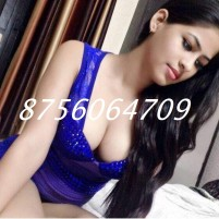 VIP Call Girls In HazratGanj  Call Girls In Lucknow
