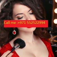 indian escorts sharjah waidra
